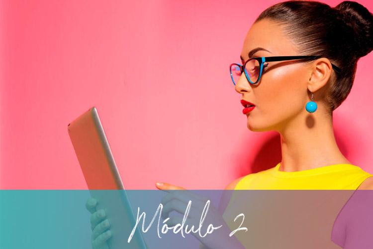 top-modulo2