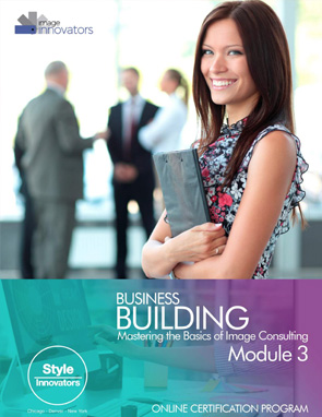 Module_03_business-building-eng