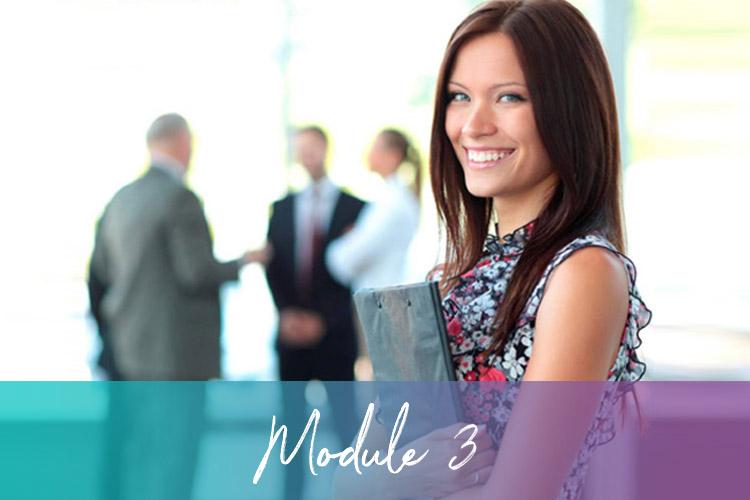 modulos-top-eng3